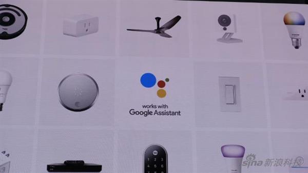 一文看懂Google秋季发布会:AI串联全家桶