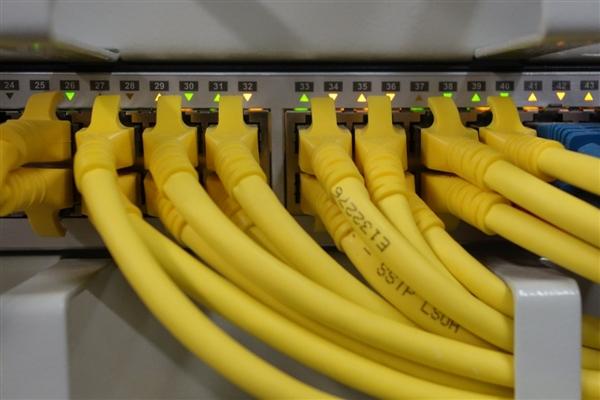 中国电信:已有超3亿用户用上IPv6 建成最大规模网络