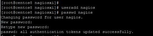 Create-new-user-for-Nagios