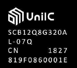 国产紫光DDR4内存亮相:单条可达16GB 频率2666MHz