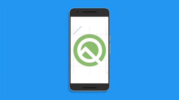 美国高院受理谷歌上诉:Android使用Java是否侵权甲骨文或有最终结论