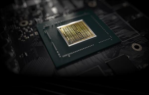 NVIDIA撌脫釣��Hopper���� 銝�銝�隞�5nm GPU皜��急����