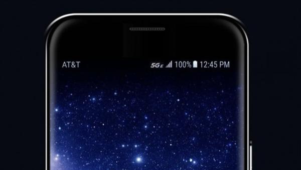 手机网络标识知多少:5G E/5G/5G+你分得清吗?