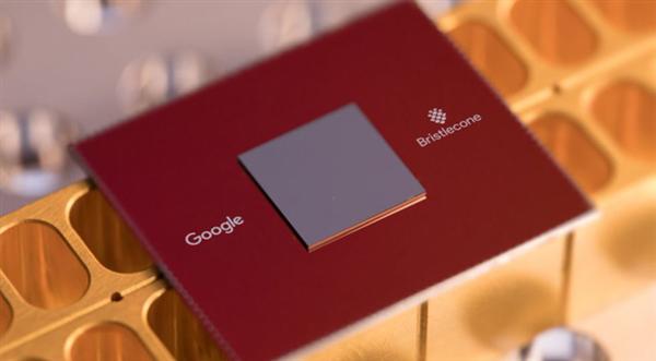 世界首个开源PDK 谷歌做到了!