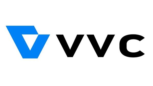 取代H.265/HEVC!H.266编解码标准发布:视频清晰度不变、数据量减半