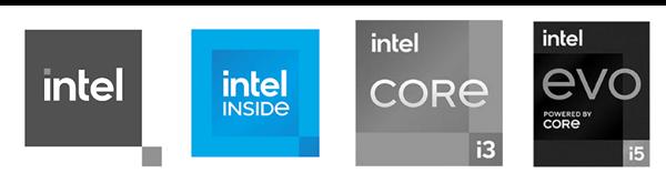 Intel注册全新LOGO:酷睿也要变了