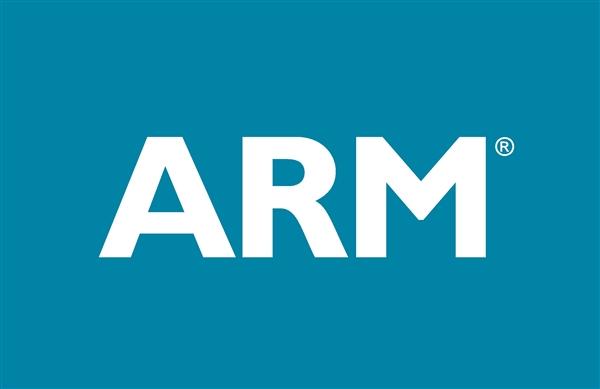 NVIDIA有意收购ARM:正在谈判 将改变芯片技术格局