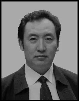 我国15式坦克发动机总设计师刘福水去世:年仅57岁
