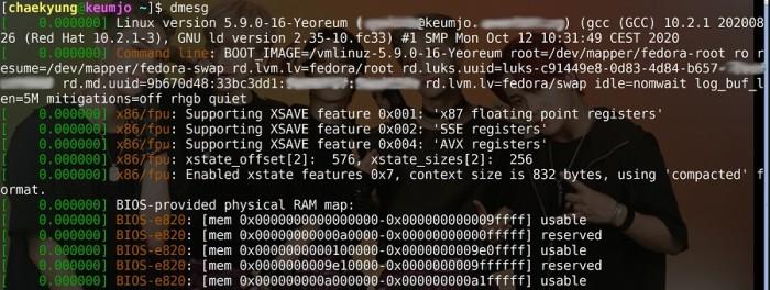 Linux_5.9_Yeoreum.jpg