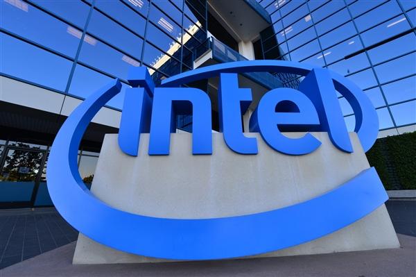苹果延揽Intel 25年巾帼老将