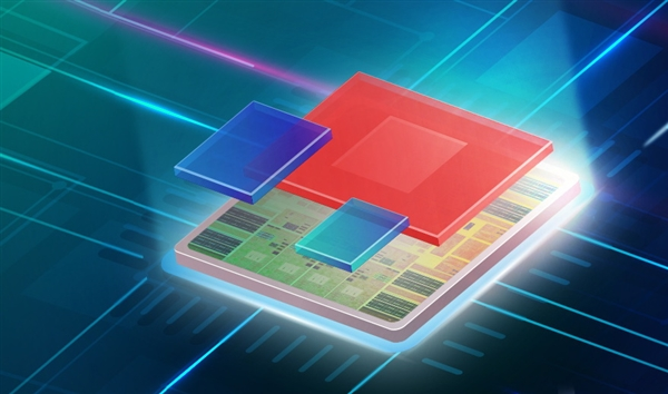 RISC-V指令集处理器频率已超5GHz:功耗仅Intel至强百分之一