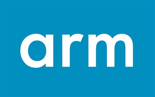 ARM中国发布首款ISP玲珑:历时2年、本土自研