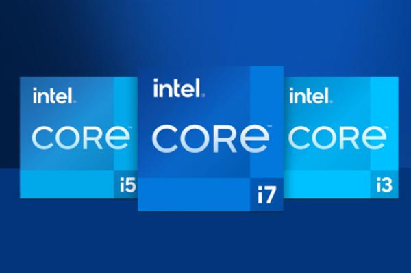 Intel 11代酷睿i5-11500正式版现身:6核心硬罡锐龙5 5600X