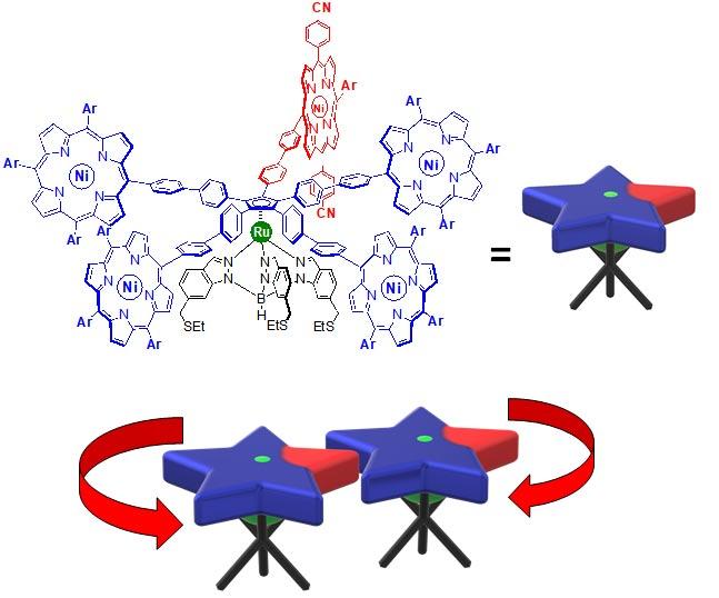Pentaporphyrinic-Molecular-Gear.jpg