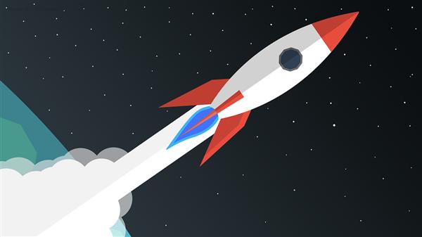 长三乙火箭成功发射中星9B卫星:提升8K节目传输能力