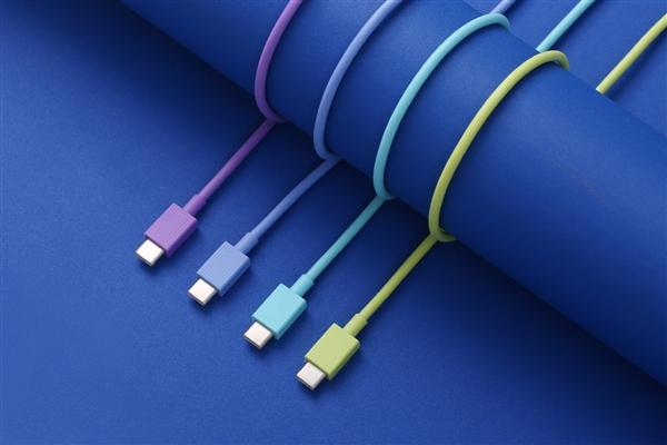 威盛全球首发USB4主控:最高速度40Gbps
