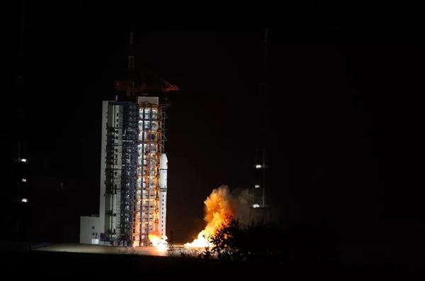 中国两大探日计划首次公开!全世界的第一次